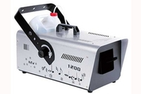 1200W 雪花机 / 1200W Snow Machine